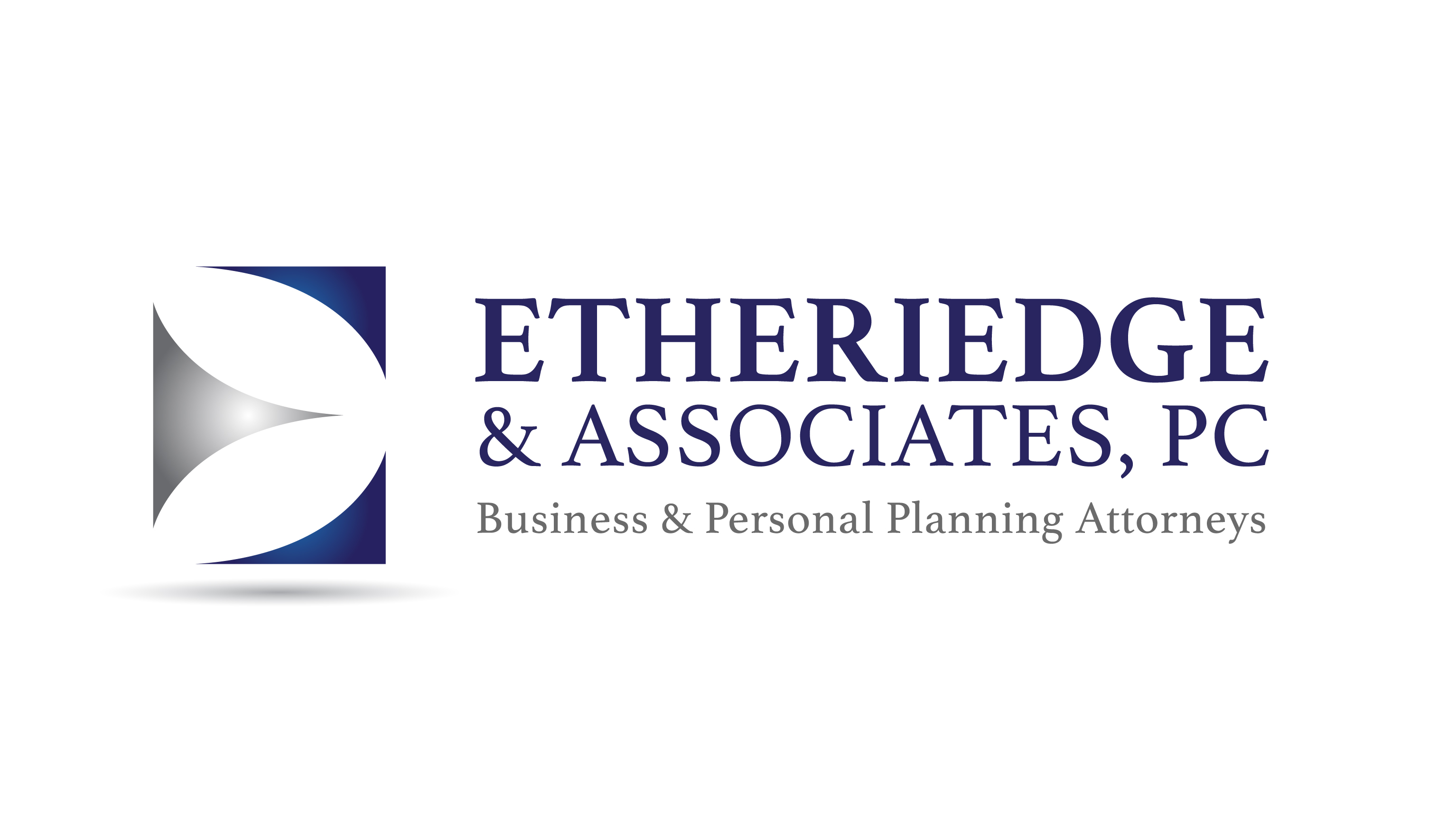 ETHERIEDGE & ASSOCIATES, PC