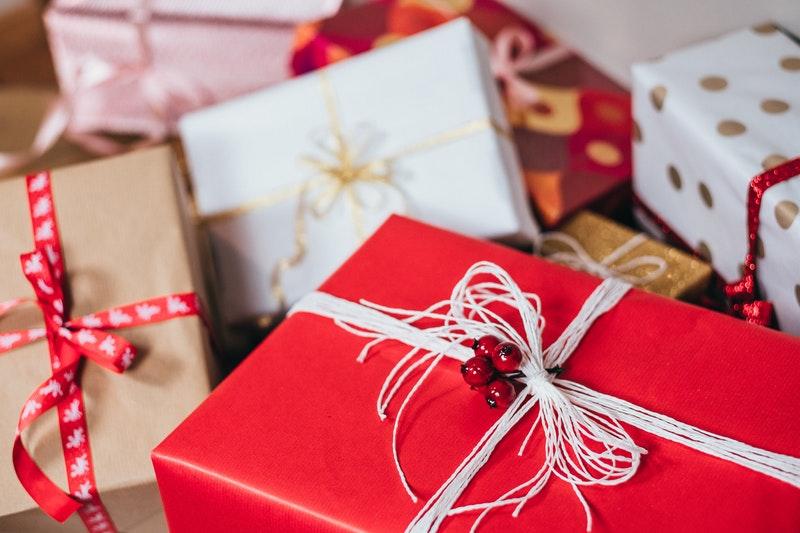 photo-of-christmas-presents-749354